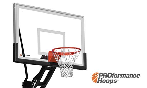 PROformance Hoops Madison WI