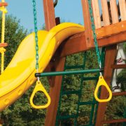 Best Swing Set