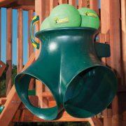Kids Trampoline & Open Play