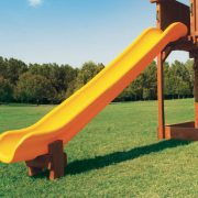 Outdoor Playsets & Play Sets Madison WI