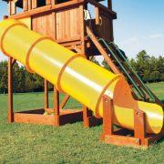 Playgrounds-Madison-Milwaukee-WI-6