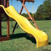 Swingsets & Swing Sets Madison WI