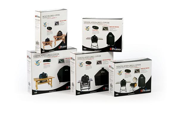 Primo-Grill-Tables-BBQ-Accessories-18