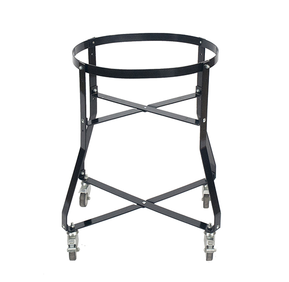 Primo Cradle For Oval JR 200 Grill