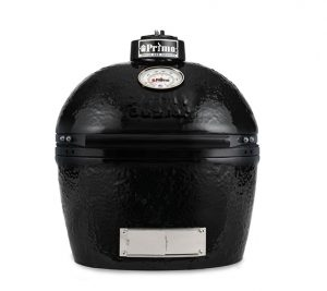 PRIMO-OVAL-JR-200-GRILL-ONLY