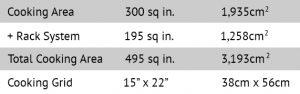 primo-oval-spec-lg-300-2
