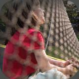 Best Springless Trampolines Madison WI