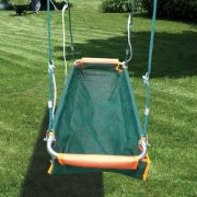 Swingsets & Outdoor Playsets