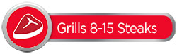 Ceramic-Grill-Table-Steak-Icon-19