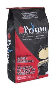 PRIMO-CHARCOAL-608