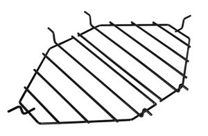 PRIMO-HEAT-DEFLECTOR-RACKS-313-316-333