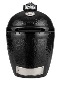 PRIMO-KAMADO-771-GRILL-ONLY
