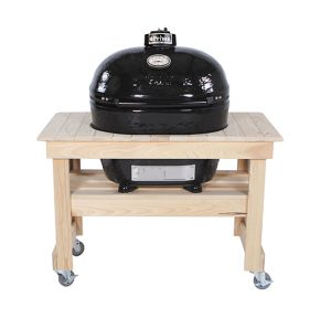 PRIMO-compact-cypress-grill-table
