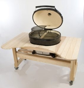 PRIMO-cypress-grill-table